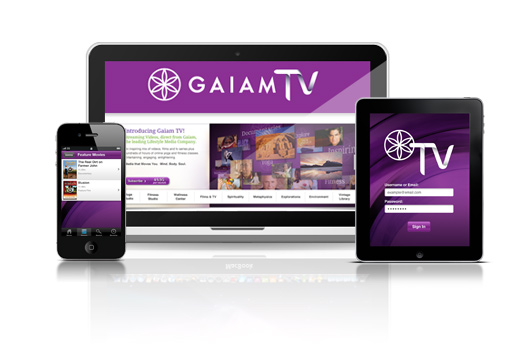 Gaiam-tv-yoga+wellness+pilates+active+media+monthly+subscription+website+smartphone+streaming+conscious+meditation+well